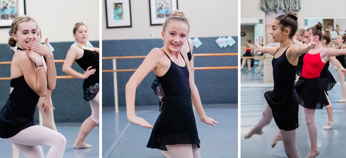 d07ca78a512b3 Debra Sparks Dance Works Studio offers Dance lessons for the Beginner to  Pre-Professional in Ballet, Tap, Jazz, Pointe, Lyrical, Hip-Hop,  Acrobatics, ...