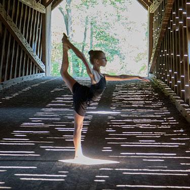8470e187d15bd Debra Sparks Dance Works